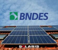 Mudanças no BNDES e boas novas para pessoas físicas